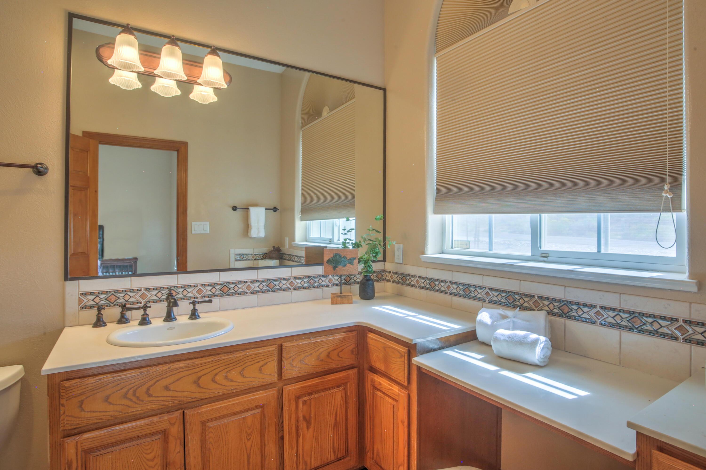 8321 Florence Avenue Ne Property Photo 26