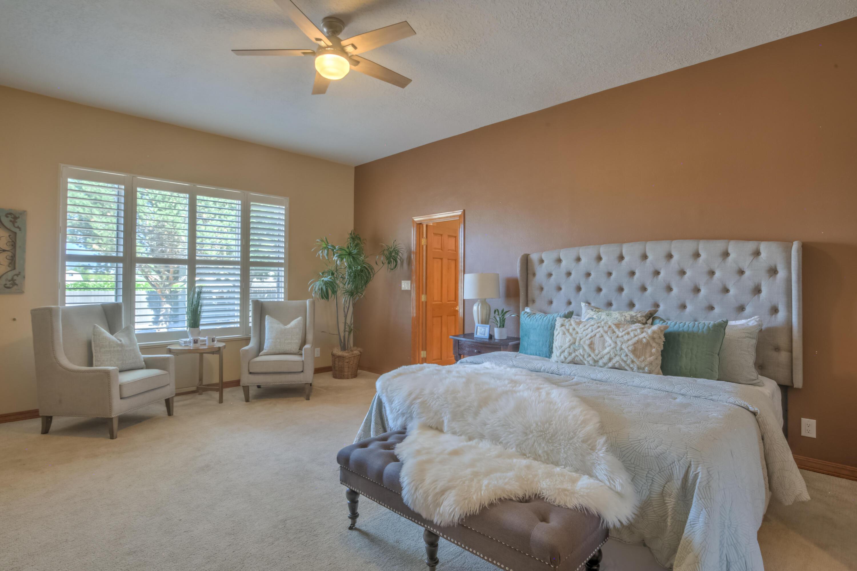 8321 Florence Avenue Ne Property Photo 27