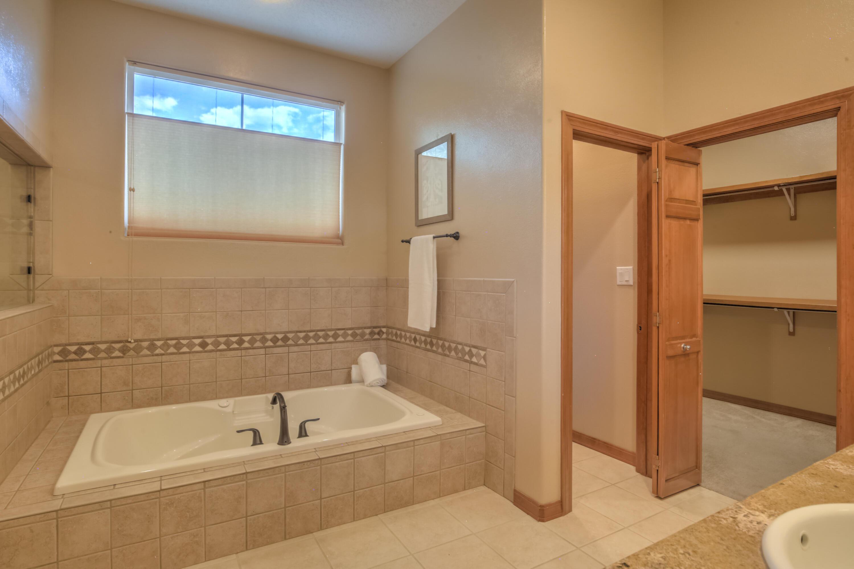 8321 Florence Avenue Ne Property Photo 29