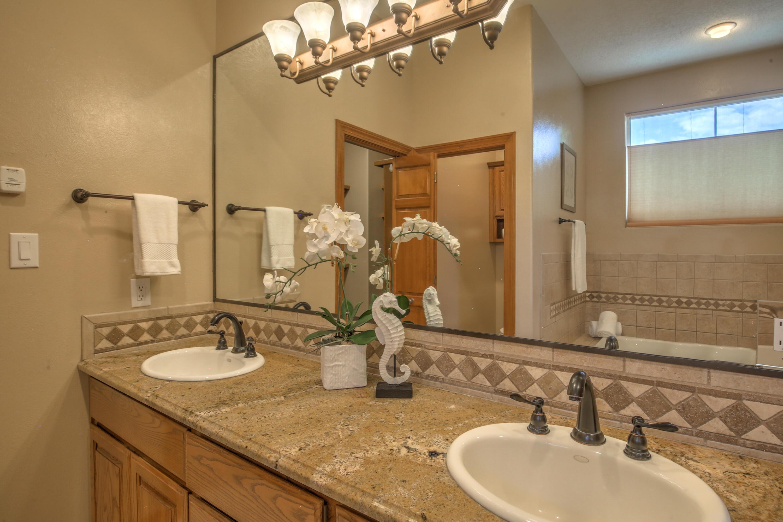 8321 Florence Avenue Ne Property Photo 31
