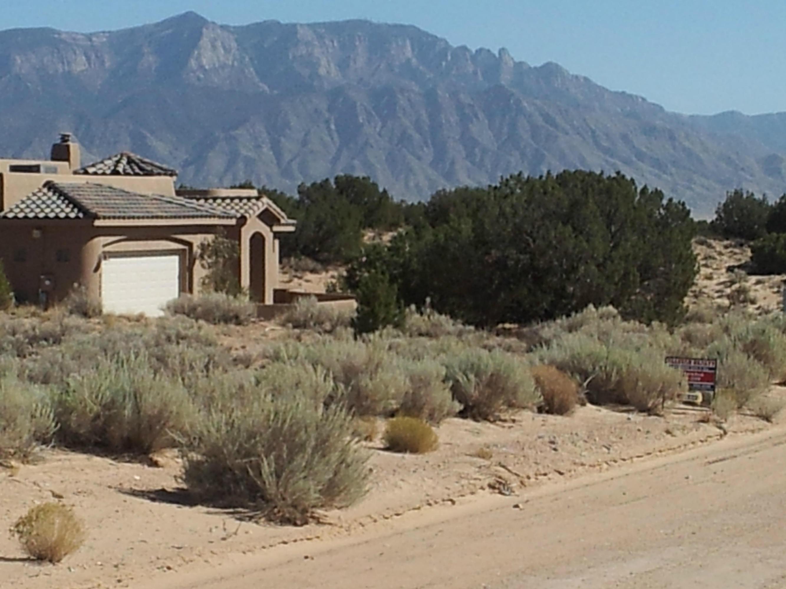 Nicklas Ridge Real Estate Listings Main Image