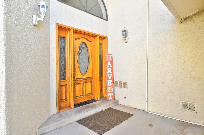9648 Bolack Drive Ne Property Photo 2