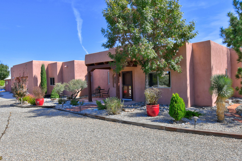 110 CAMINO RAYO DEL SOL Property Picture 3