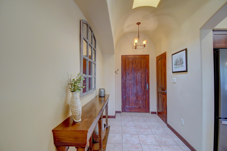 110 CAMINO RAYO DEL SOL Property Picture 7