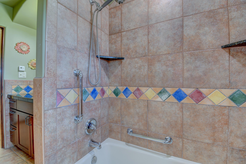 110 CAMINO RAYO DEL SOL Property Picture 29