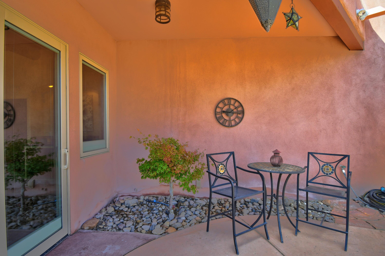 110 CAMINO RAYO DEL SOL Property Picture 37