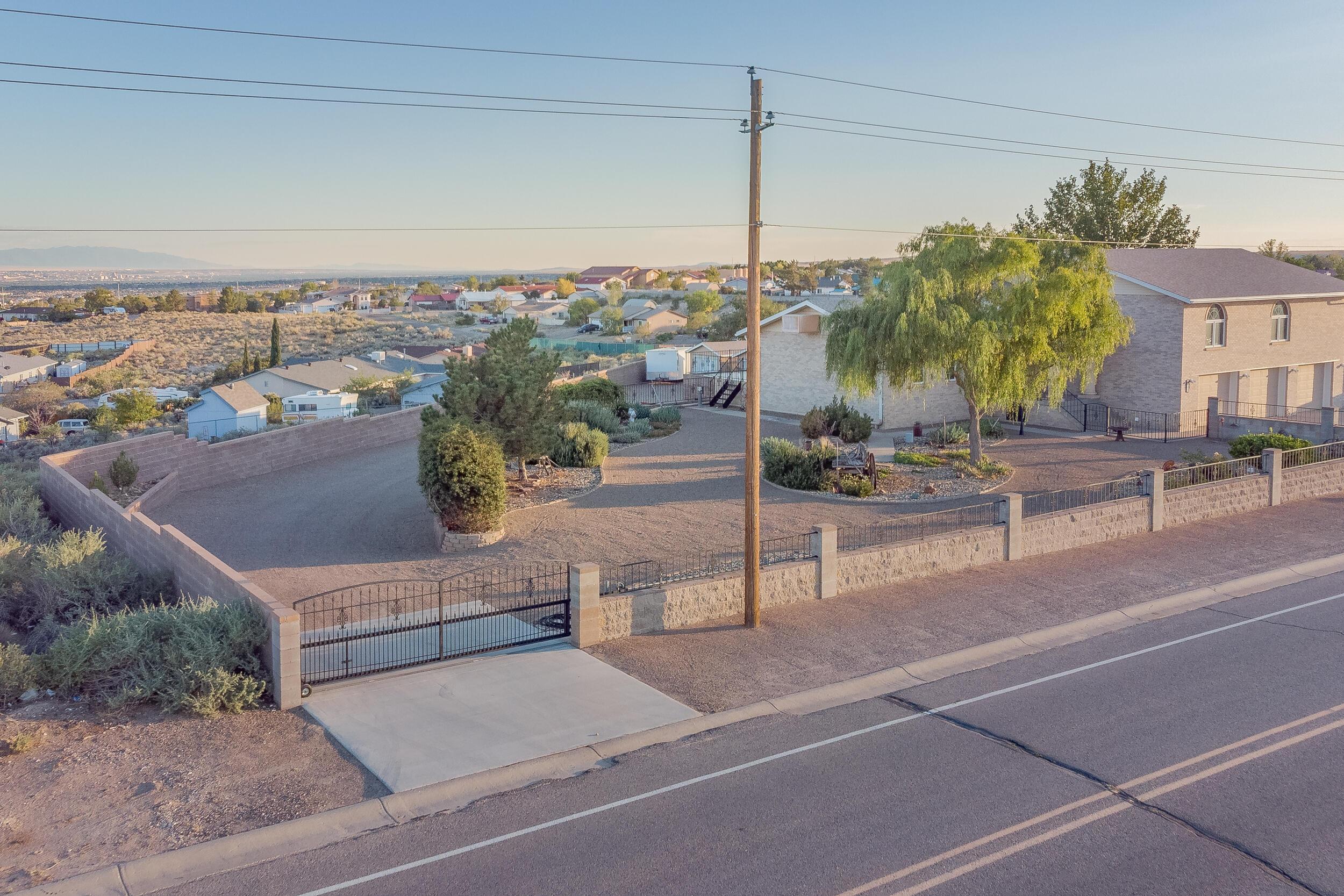 772 Tulip Road Se Property Photo 47