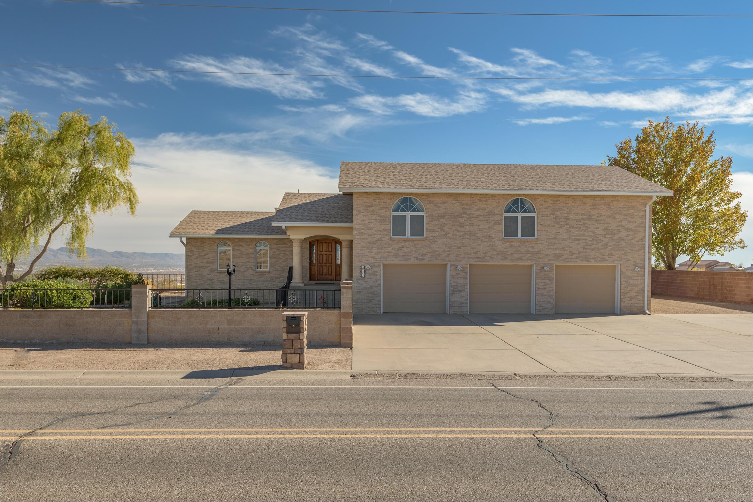 772 Tulip Road Se Property Photo 59