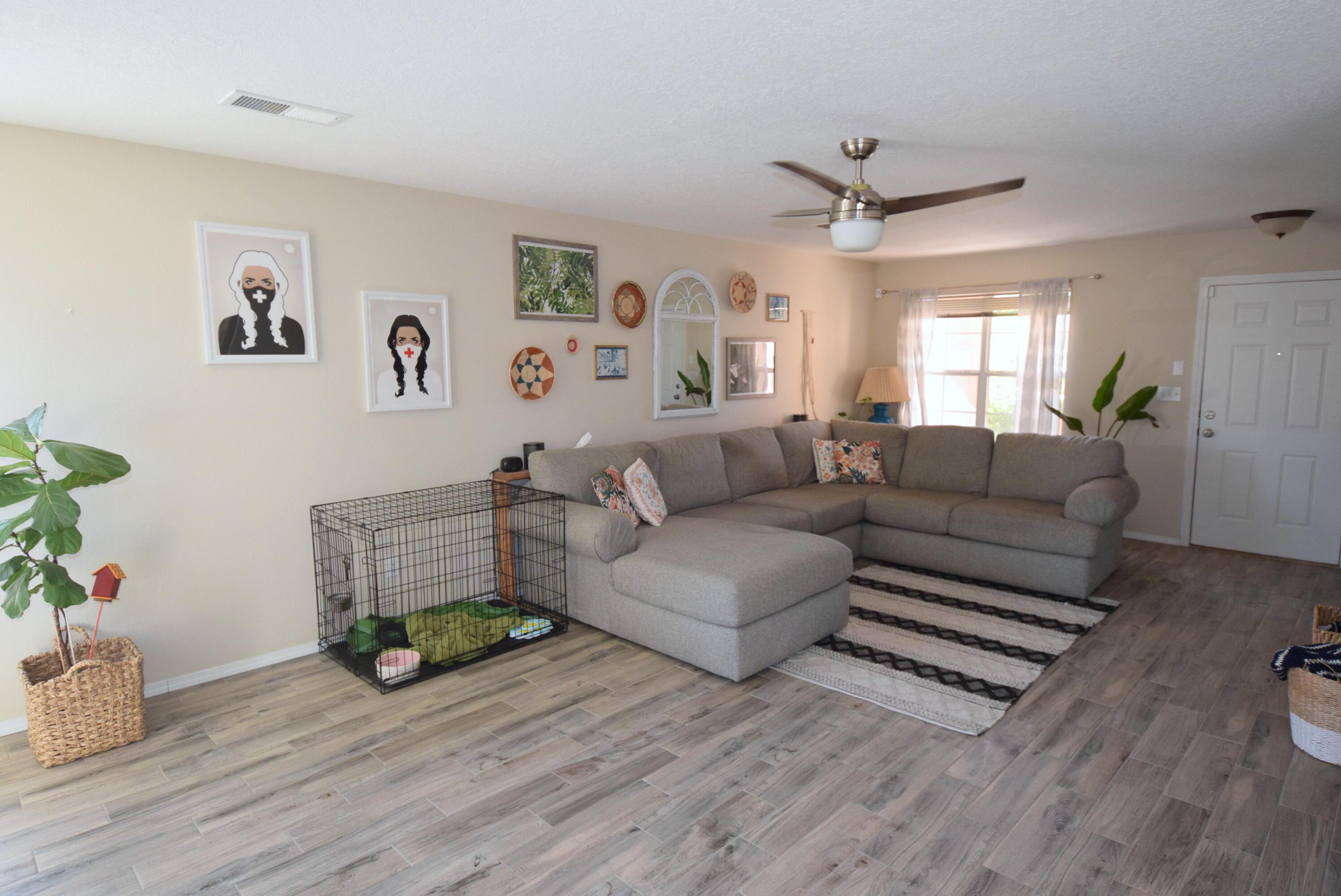 10244 Shawna Street Nw Property Photo 3