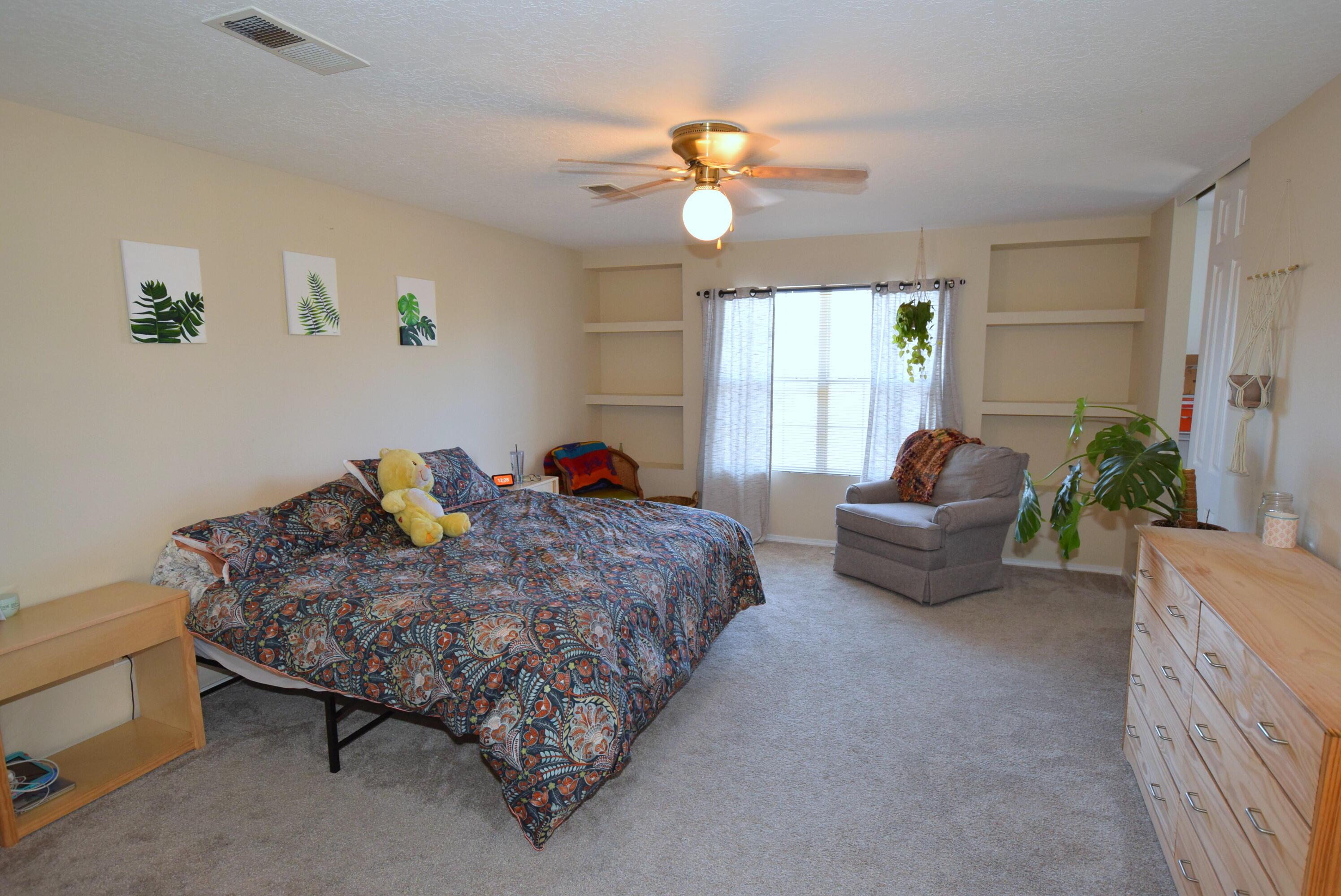 10244 Shawna Street Nw Property Photo 7