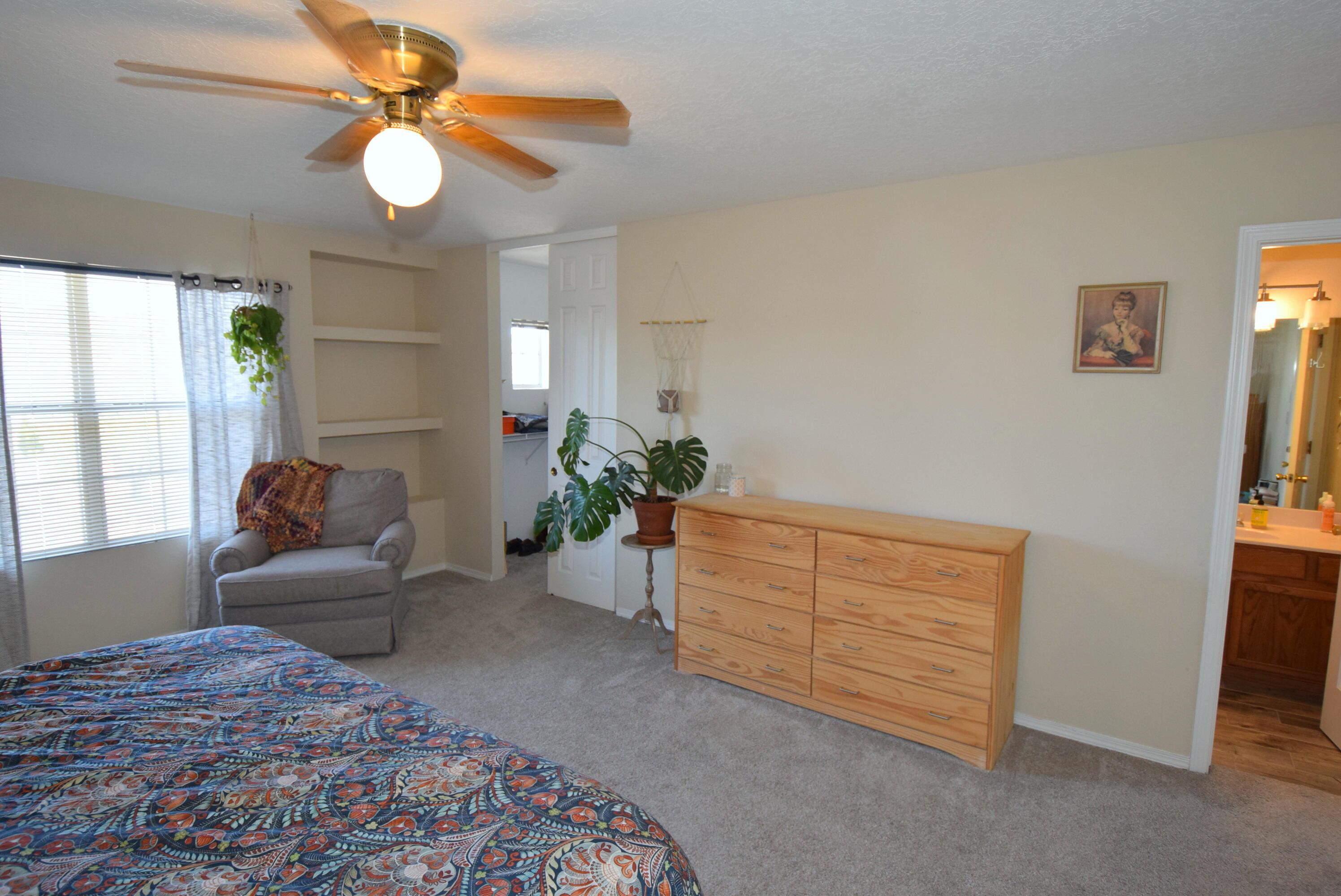 10244 Shawna Street Nw Property Photo 8