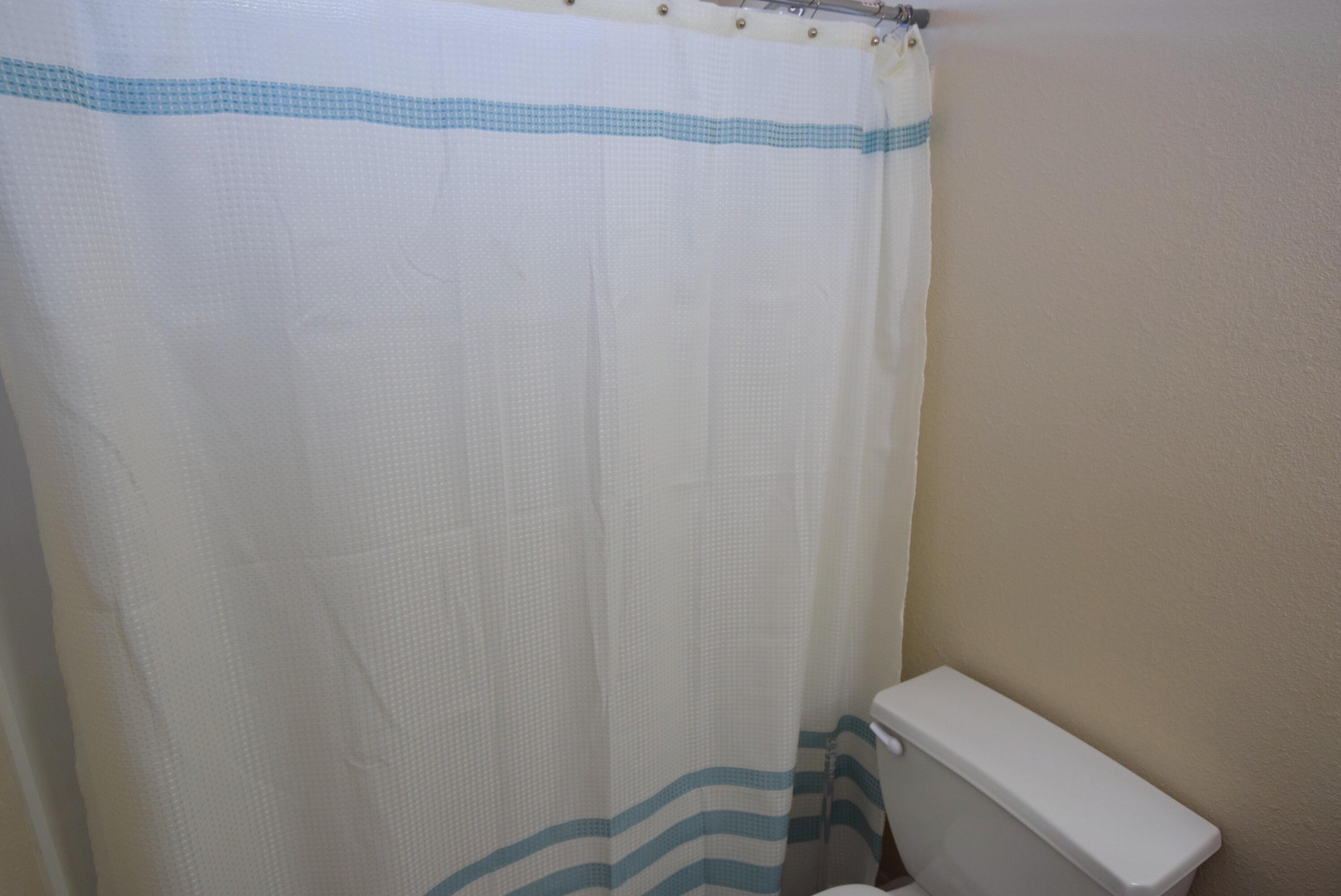 10244 Shawna Street Nw Property Photo 13