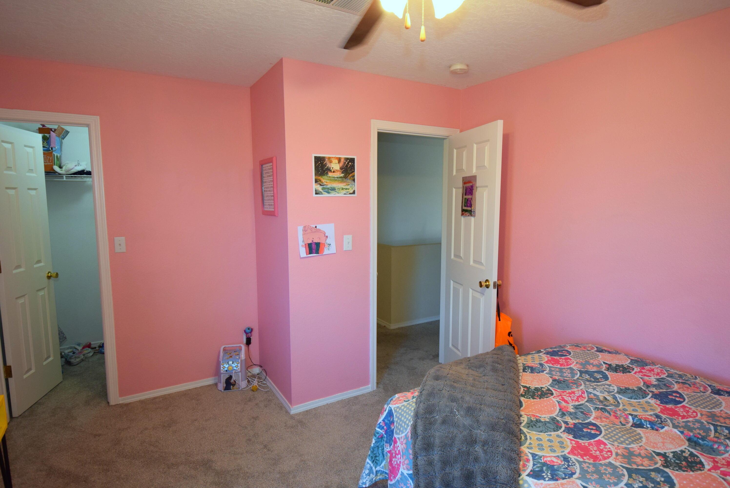 10244 Shawna Street Nw Property Photo 15