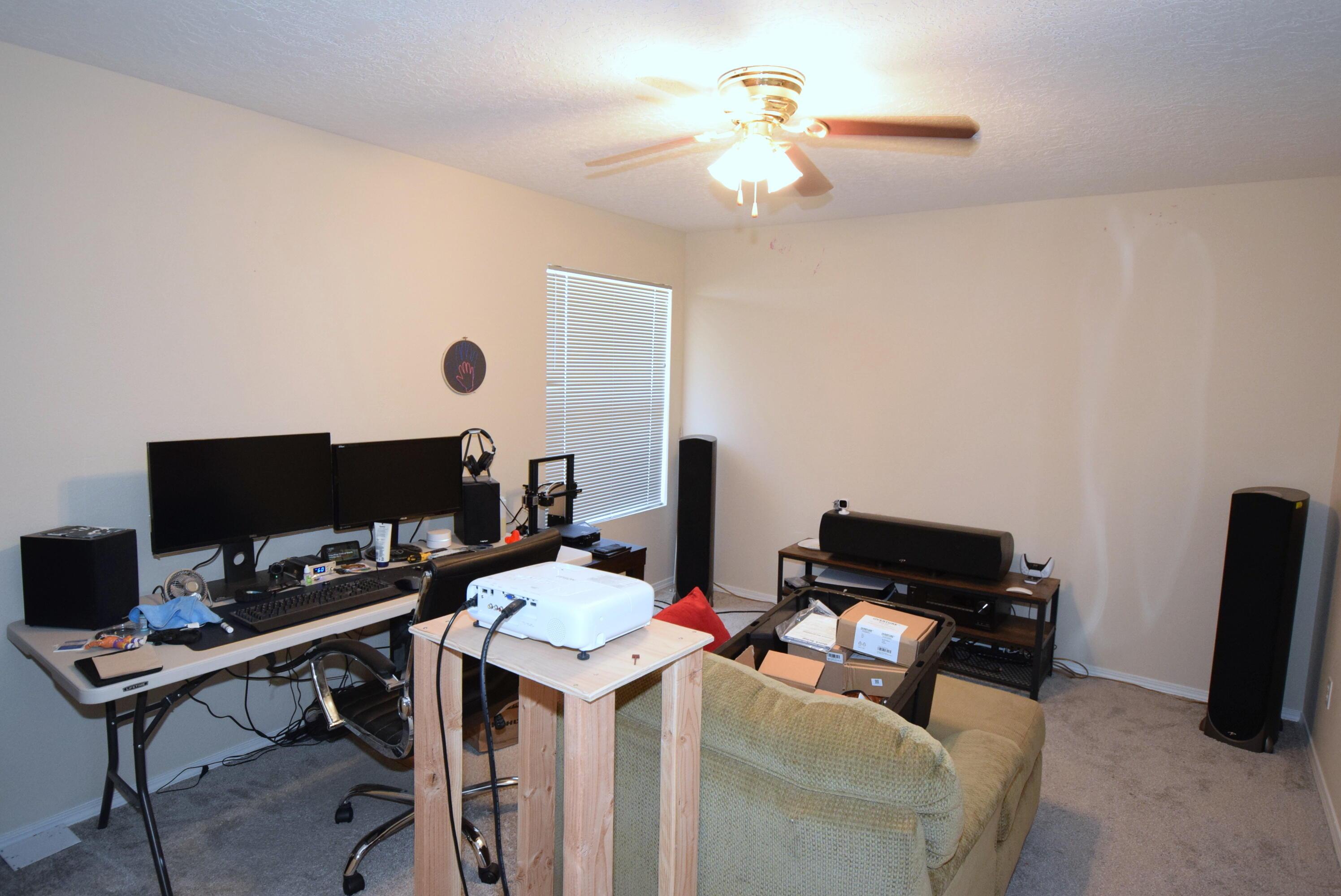10244 Shawna Street Nw Property Photo 16