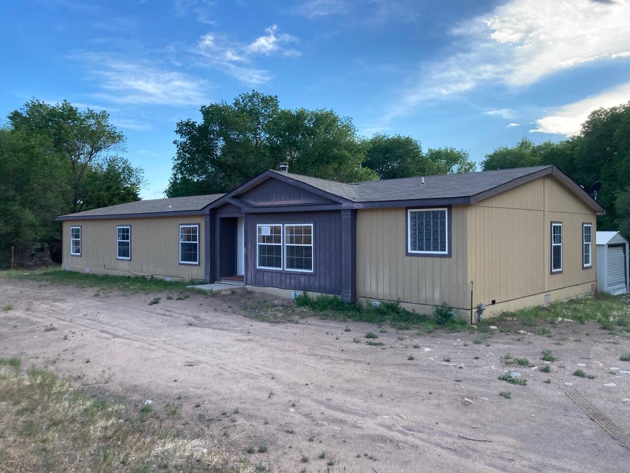 87549 Real Estate Listings Main Image
