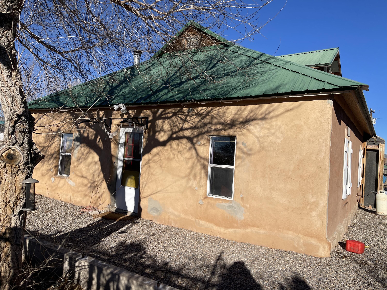 605 Spruce Street Property Photo