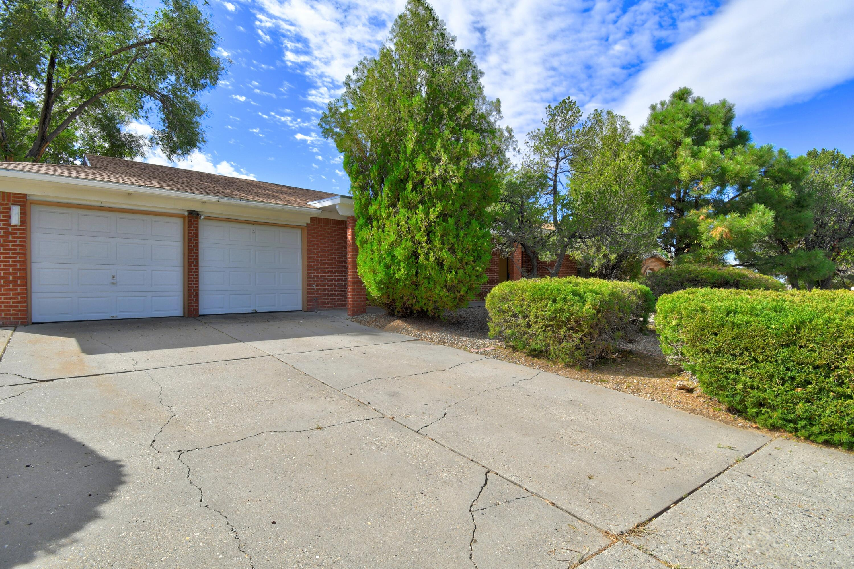11910 Fulmer Drive Ne Property Photo 1