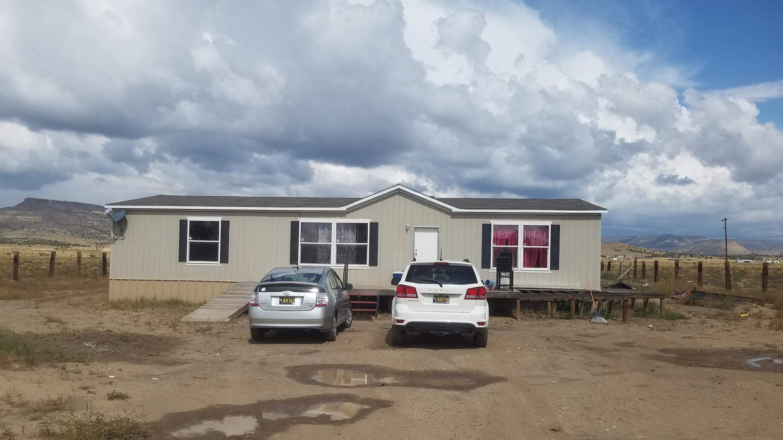 Cubero Real Estate Listings Main Image