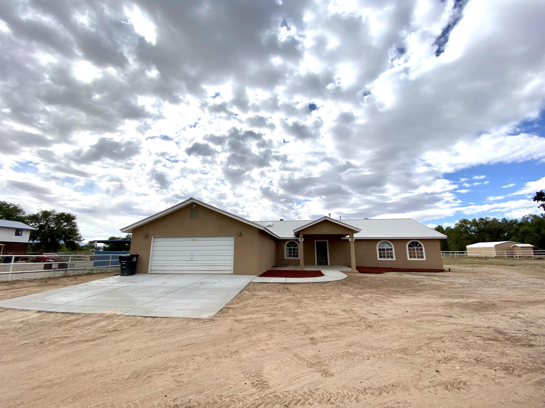12 Benito Lane Property Photo 1