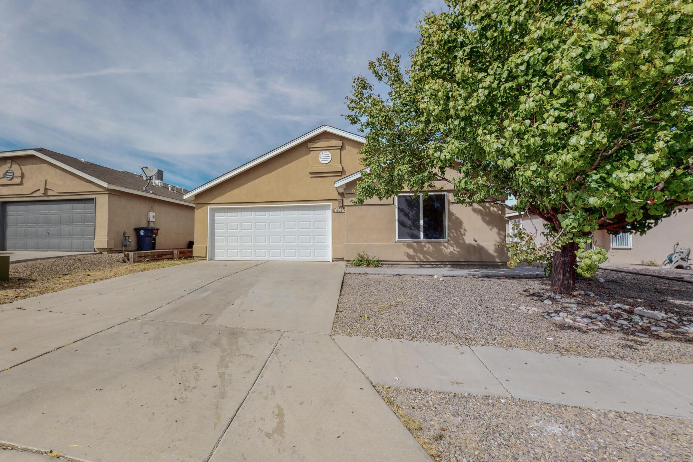 9023 Santa Catalina Avenue Nw Property Photo