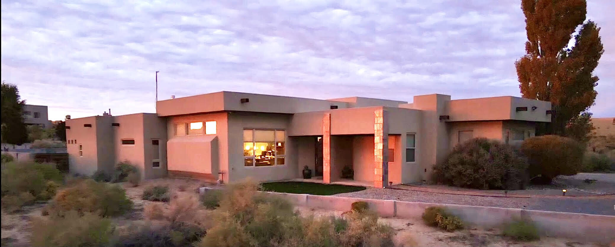 2169 Chihuahua Road Ne Property Photo 1