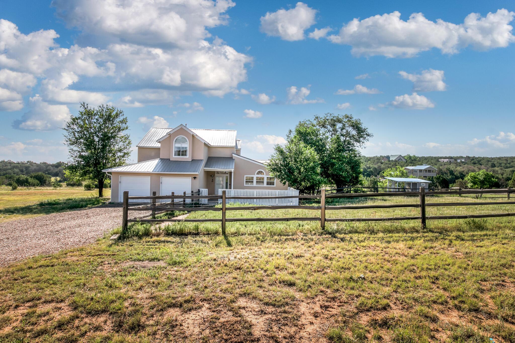 20 Camino Cerritos Property Photo 1