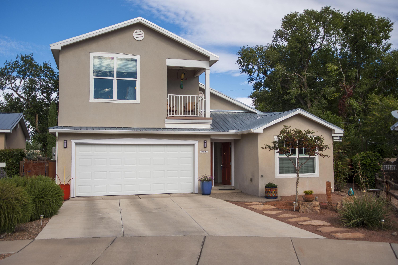 1547 Phoenix Avenue Nw Property Photo