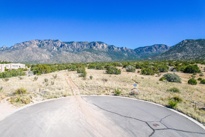 13715 Quaking Aspen Place Ne Property Photo
