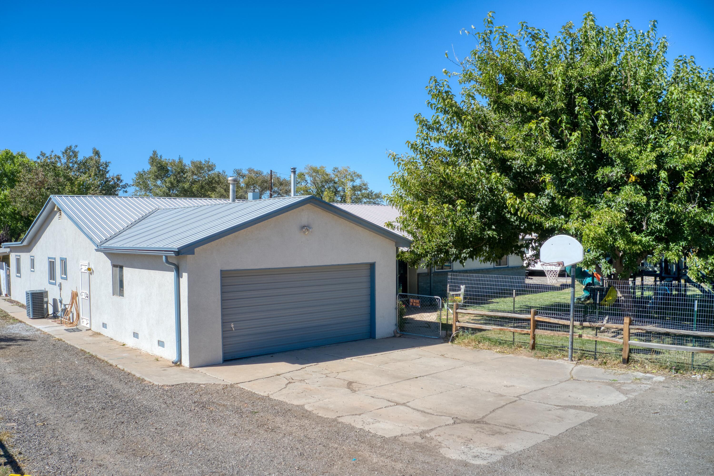 1195 Monte Vista Drive Property Photo