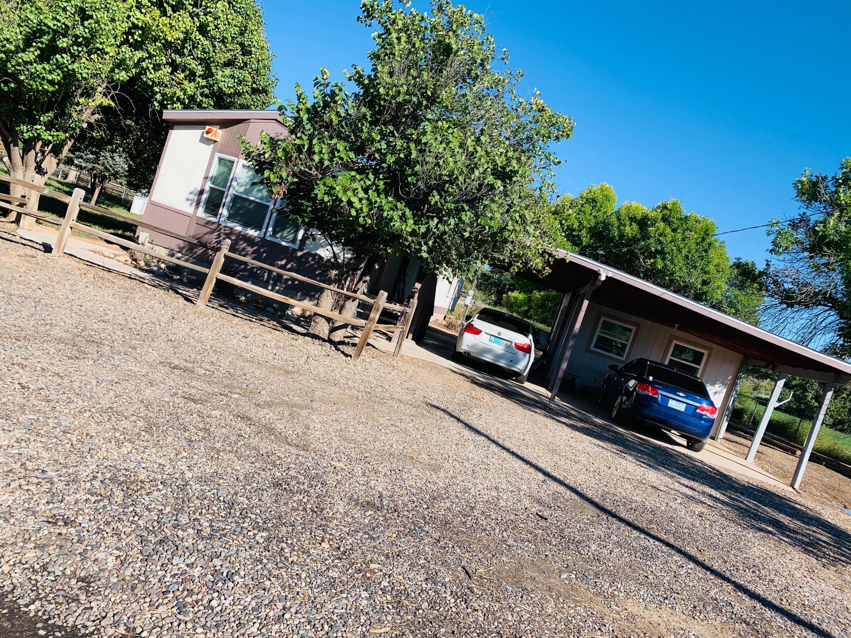 163 Jarales Road Property Photo