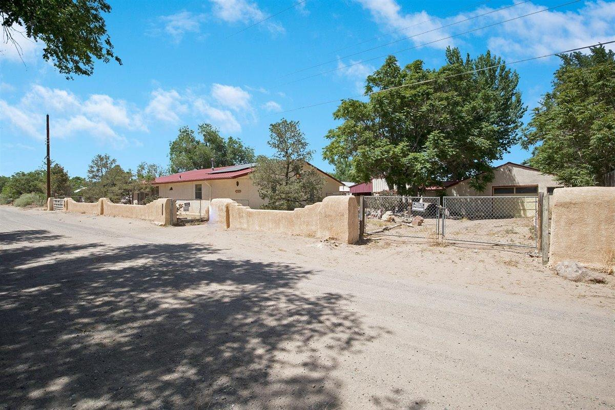 1460 Bryan Road Property Photo