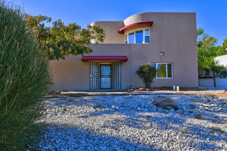 1207 Ridgecrest Drive Se Property Photo
