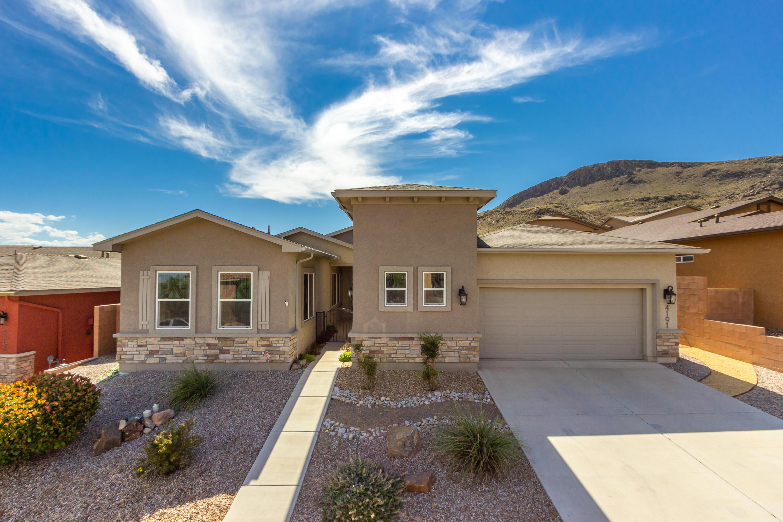 4191 Palo Verde Court Sw Property Photo 1