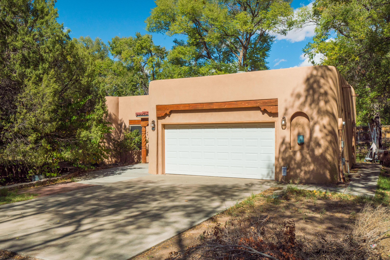 301-305 NARA VISA Road NW Property Photo 1