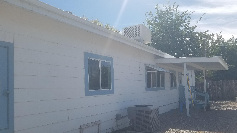 1203 N Riverside Drive Drive Property Photo 1