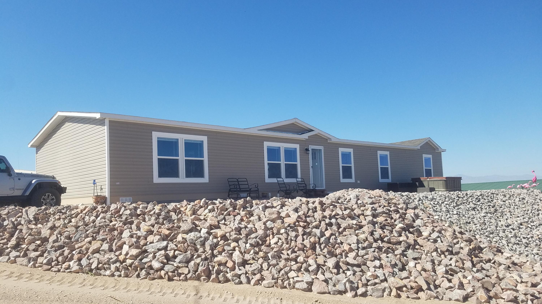 307 Lions Beach Road Property Photo 1