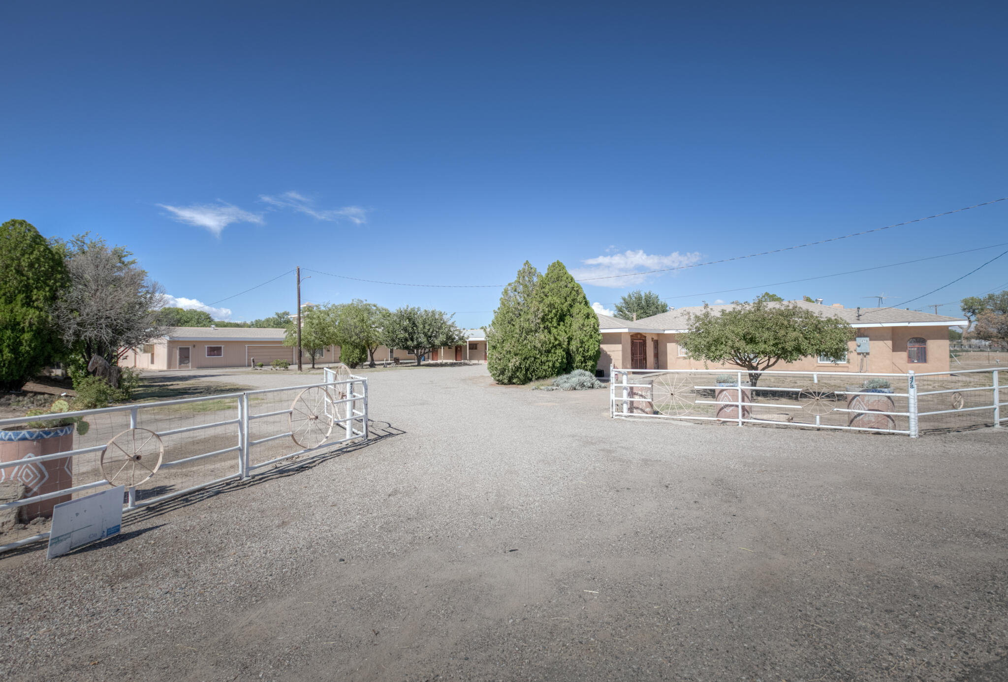 478 Jarales Road Sw Property Photo