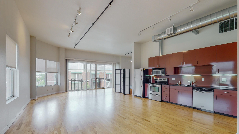 400 CENTRAL Avenue SE 301 Property Photo 1