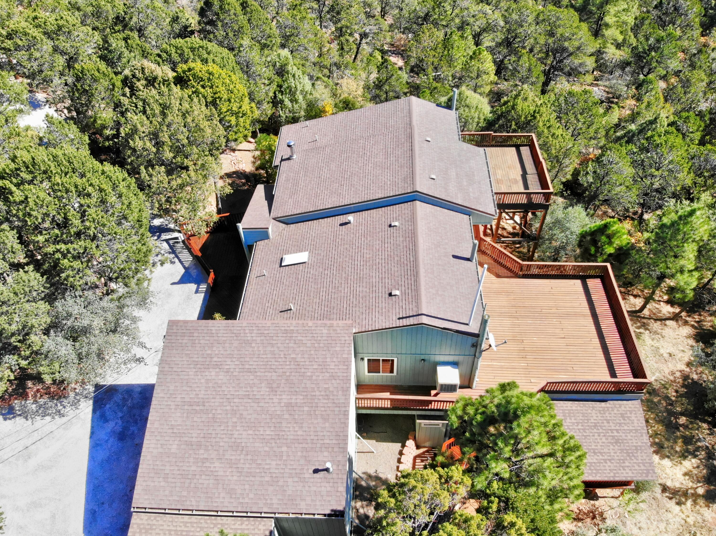 52 Los Lomas Circle Property Photo