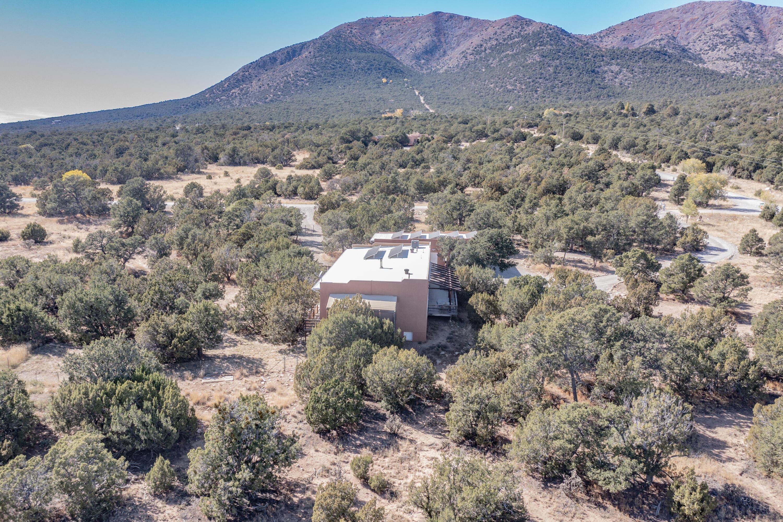 6 Vista Sierra Road Property Photo 1