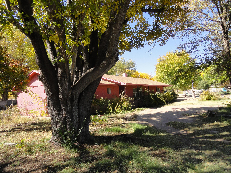 Bosque Farms Real Estate Listings Main Image