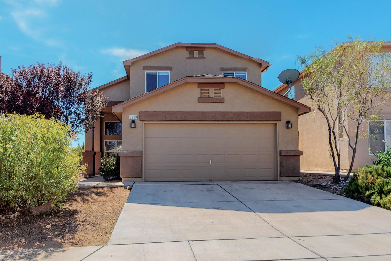 87121 Real Estate Listings Main Image
