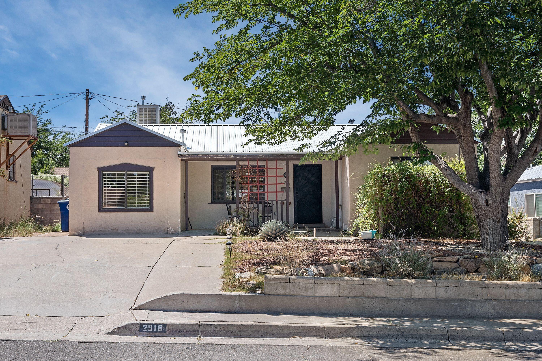 2916 N Santa Cruz Avenue Se Property Photo
