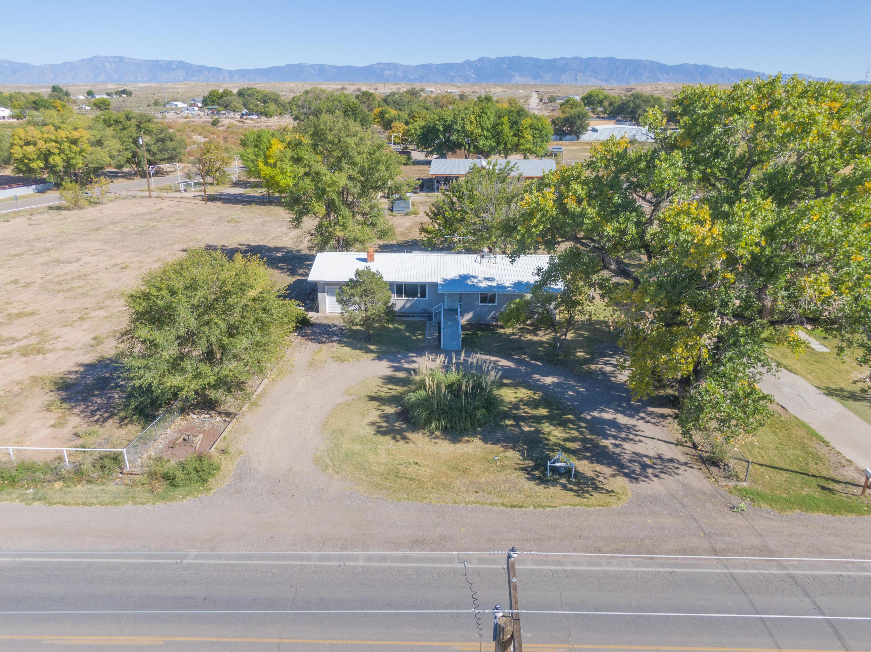 2597 Highway 47 Property Photo