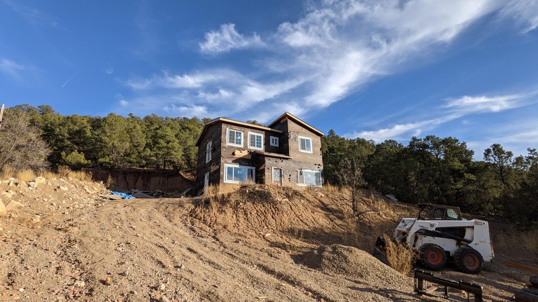 7 Shasta Court Property Photo