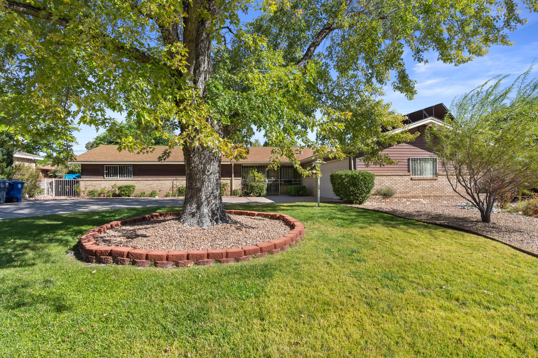 2626 Alvarado Drive Ne Property Photo 1