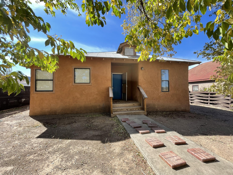 708 Spruce Street Property Photo