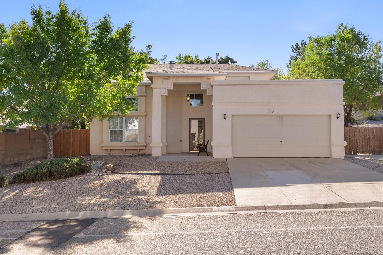 2832 Mesa Road Se Property Photo