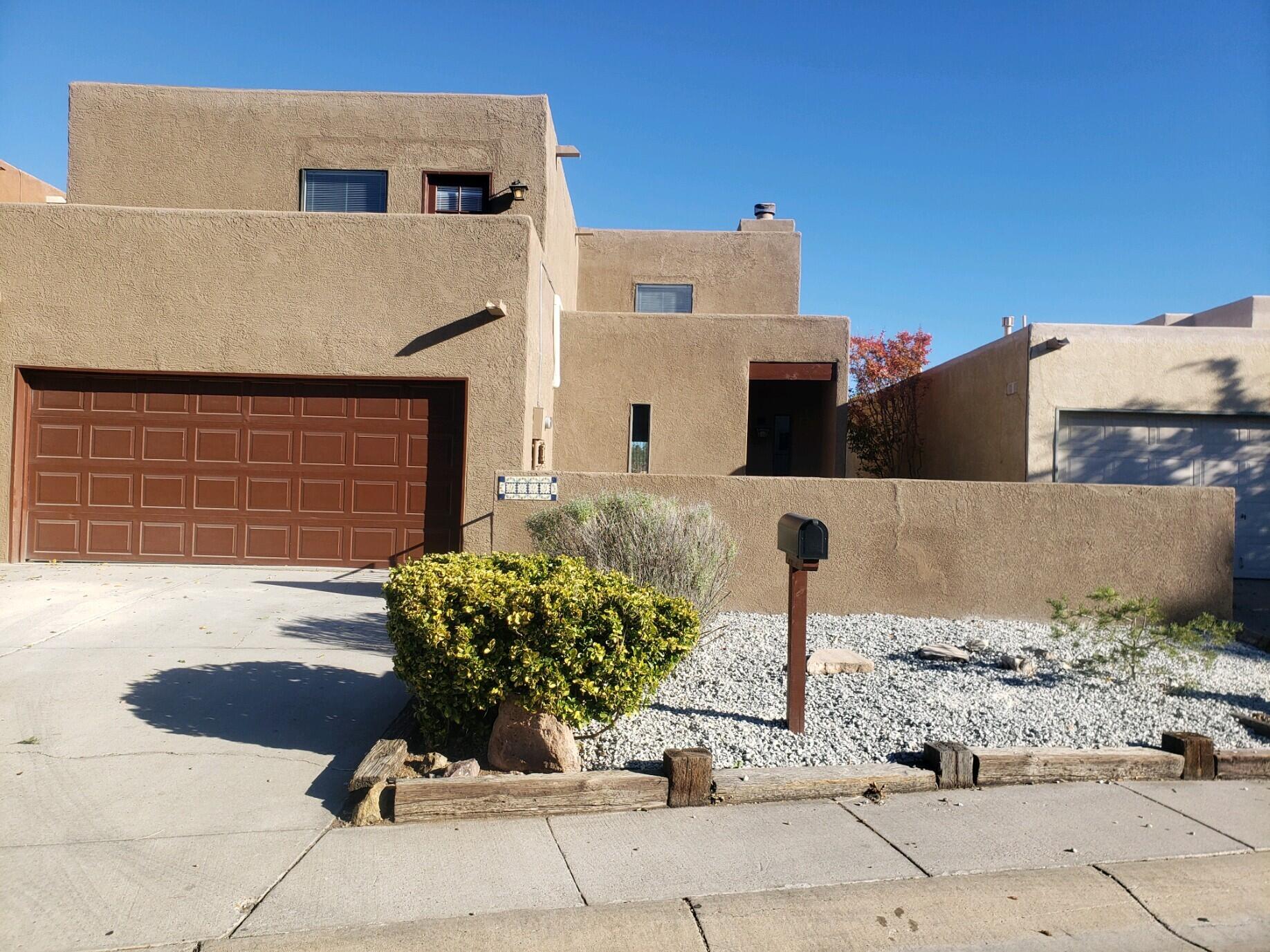 9223 OSUNA Place NE Property Photo 1