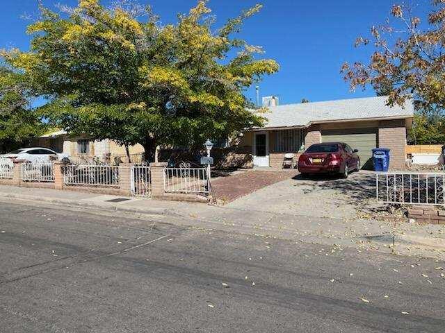 10009 Del Rey Road Sw Property Photo